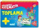 Eğlenceli Matematik - Toplama