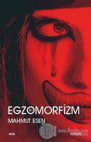 Egzomorfizm