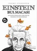Einstein Bulmacası 1