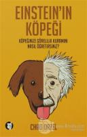 Einstein'ın Köpeği