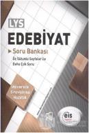 EİS LYS Edebiyat Soru Bankası