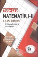 EİS YGS LYS Matematik 1-2 Soru Bankası