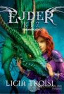 Ejder Kız 2: Idhunn'ın Ağacı