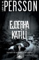 Ejderha Katili - Dedektif Backström Serisi 2
