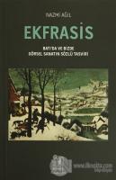 Ekfrasis
