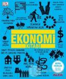 Ekonomi Kitabı (Ciltli)