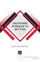 Ekonomik İstikrar ve Büyüme