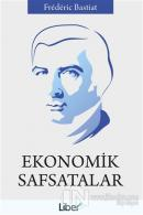Ekonomik Safsatalar