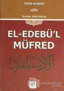 El-Edebü'l Müfred (Ciltli)