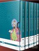 El-Kanun Fi't-Tıbb (6 Kitap Ciltli-Kutulu)
