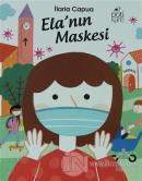 Ela'nın Maskesi