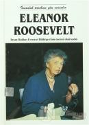 Eleanor Roosevelt (Ciltli)