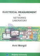 Electrical Measurement & Networks Laboratory