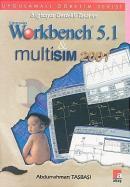 Electronics Workbench 5.1 & MultiSIM 2001Bilgisayar Destekli Tasarım