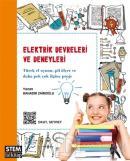 Elektrik Devreleri ve Deneyleri