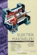 Elektrik Makineleri (Ciltli)