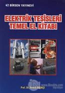 Elektrik Tesisleri Temel El Kitabı