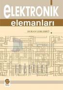 Elektronik Elemanları