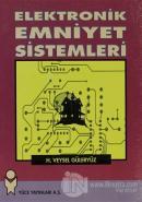 Elektronik Emniyet Sistemleri