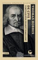 Elementa Philosophica De Cive  Yurttaşlık Felsefesinin Temelleri