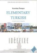 Elementary TurkishComplete Course For Beginners