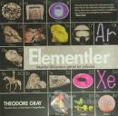 Elementler (Ciltli)