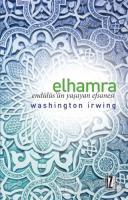Elhamra