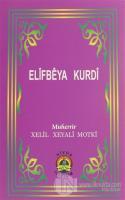 Elifbeya Kurdi
