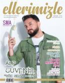 Ellerimizle Dergisi Sayı: 8