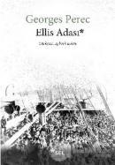 Ellis Adası