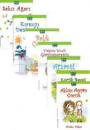Elma Çocuk Seti (7 Kitap Takım)