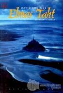 Elmas Taht Elenium 1. Kitap