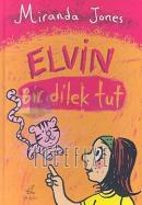 Elvin 1 (Ciltli) Bir Dilek Tut
