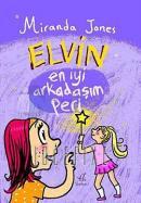 Elvin 3 (Ciltli) En İyi Arkadaşım Peri