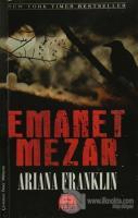 Emanet Mezar