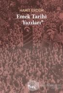 Emek Tarihi Yazıları