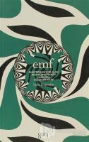 EMF / Elektromanyetik Alanı Dengeleme Tekniği
