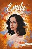 Emily - 2