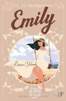 Emily Başarı Yolunda (Tam Metin)