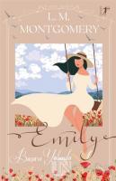 Emily (Ciltli)