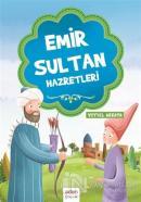 Emir Sultan Hazretleri