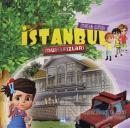 Emirgan Korusu - İstanbul Muhafızları