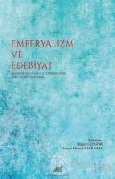 Emperyalizm ve Edebiyat