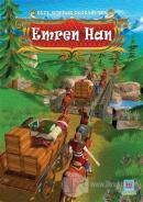 Emren Han - Dede Korkut Destanları