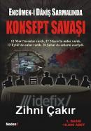 Konsept Savaşı - Encümen-i Daniş Sarmalında