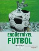 Endüstriyel Futbol