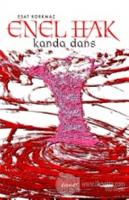 Enel Hak - Kanda Dans