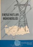 Enerji Hatları Mühendisliği