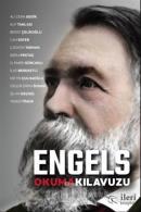 Engels Okuma Kılavuzu