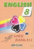 Dörtrenk 8. Sınıf English S.B.